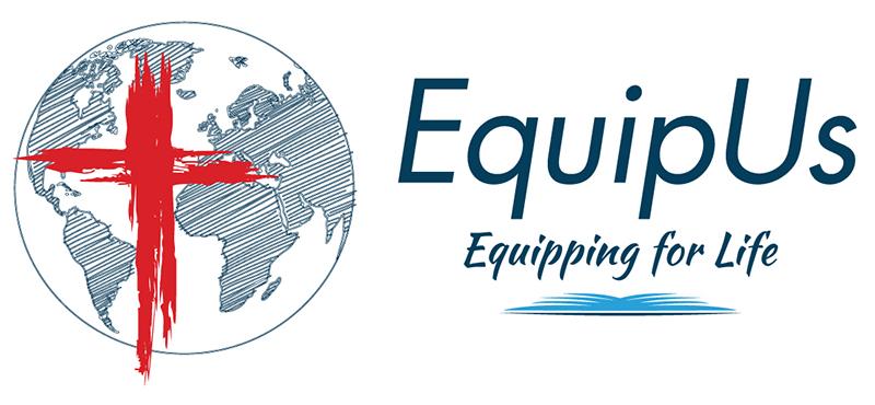 EquipUs.org